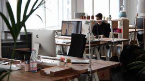 Oferta dla nowych przedsiębiorców